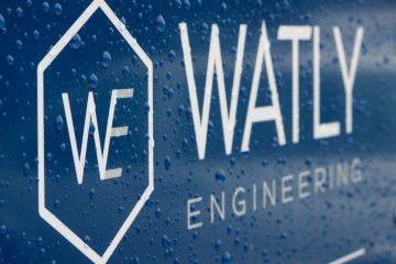 Watly Engineering